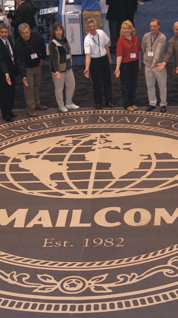 mailcom-04-36533mailcom-04-3-2
