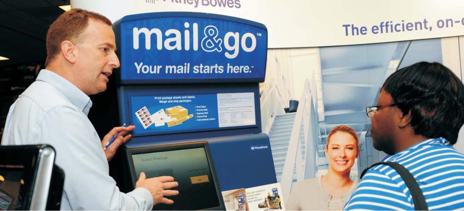 mailcom-exhibition-4