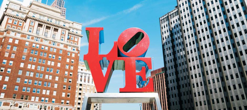 mailcom-love
