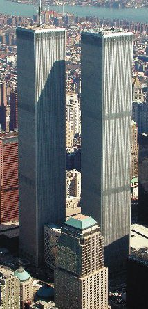 world-trade-center-aerial-photo-march-2001
