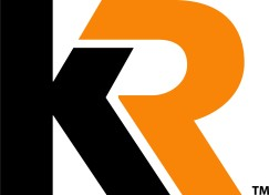 kr-logo_v2013-transparent