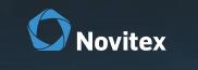 novitex-logo
