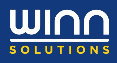 winn-solutions-final-logo-dark