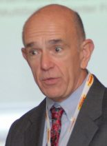 Arne C