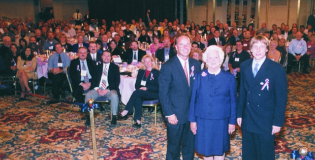 barbara-bush-at-mcom.jpg