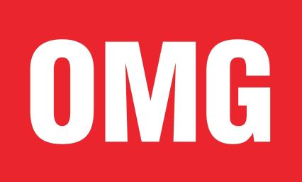 omg-web-icon-mailomg