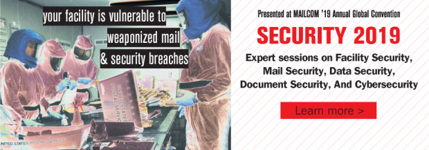 security 2019 mailcom