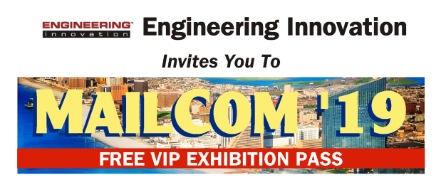 EII VIP Exhibition Pass