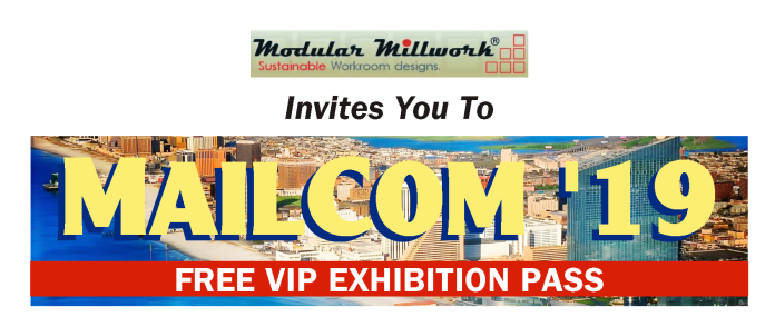 MultiSort VIP Exhibition Pass