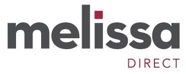 Melissa-direct-logo
