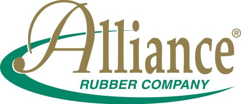 alliance-rubber