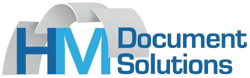 hm-doc-sol-logo